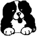 dogs-friend